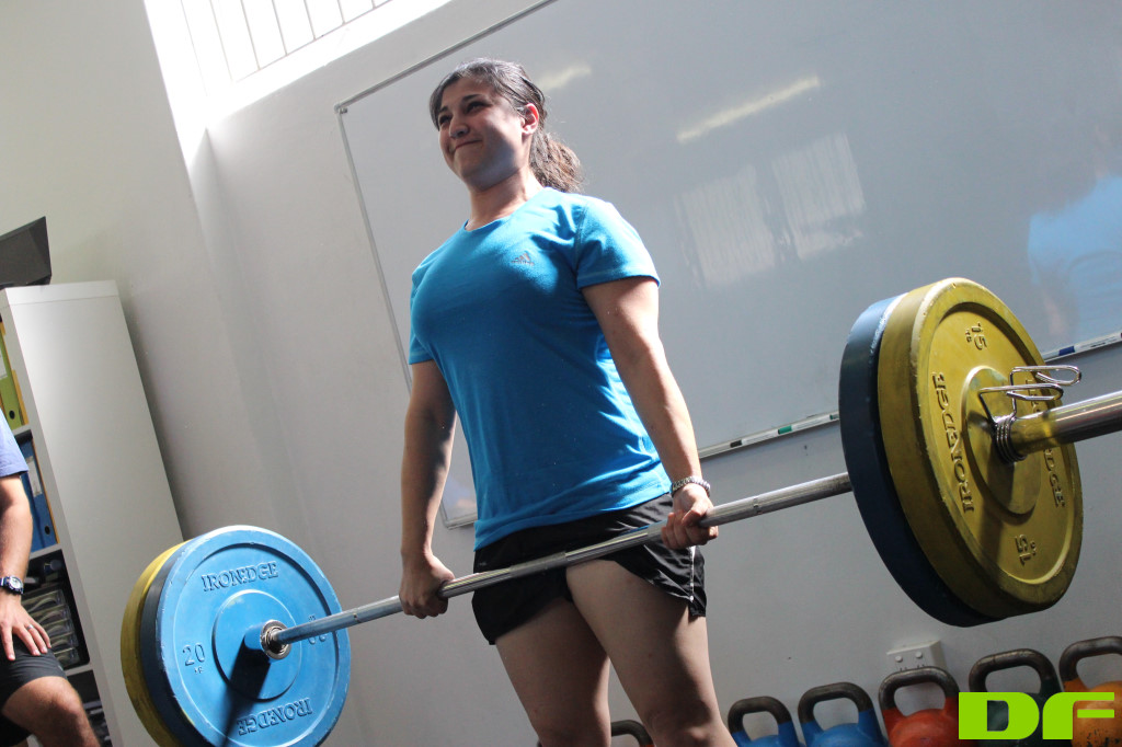 Drive-Fitness-Personal-Training-Dead-Lift-Challenge-Brisbane-2014-40.jpg