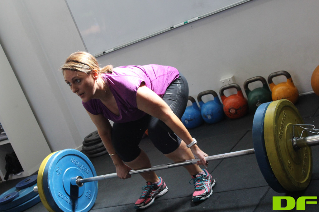 Drive-Fitness-Personal-Training-Dead-Lift-Challenge-Brisbane-2014-41.jpg