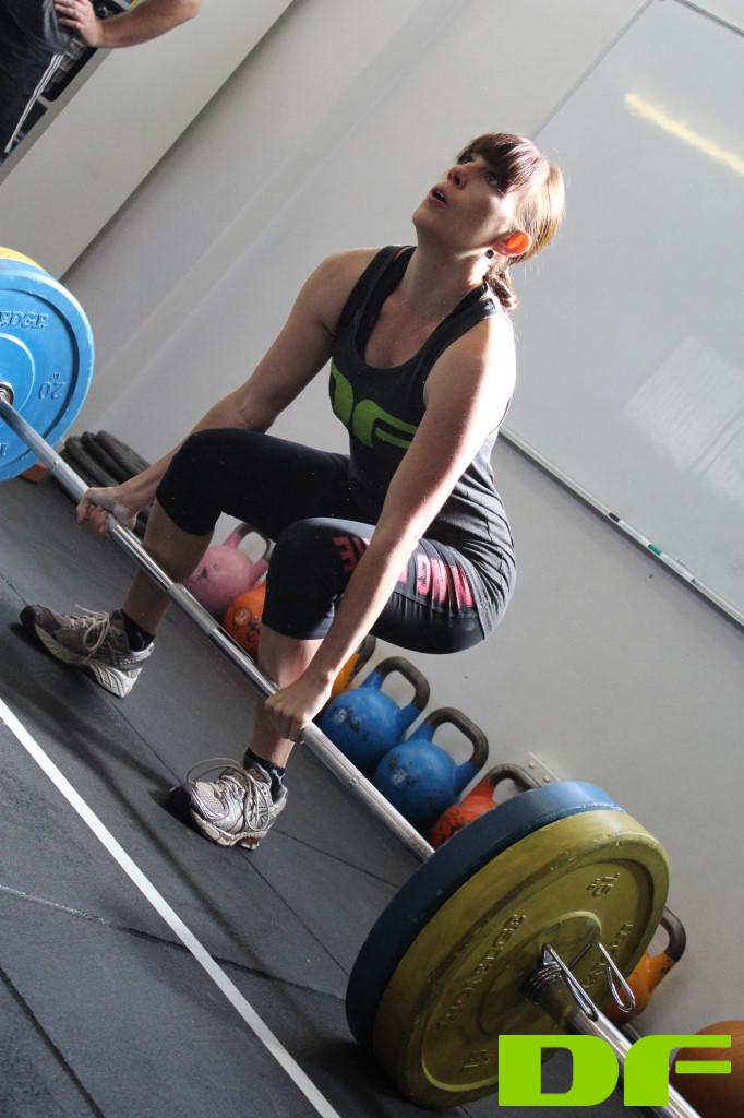 Drive-Fitness-Personal-Training-Dead-Lift-Challenge-Brisbane-2014-42.jpg