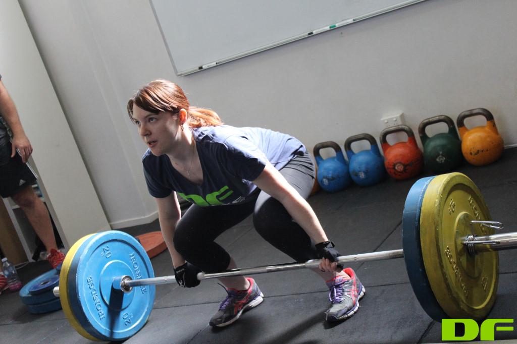 Drive-Fitness-Personal-Training-Dead-Lift-Challenge-Brisbane-2014-43.jpg