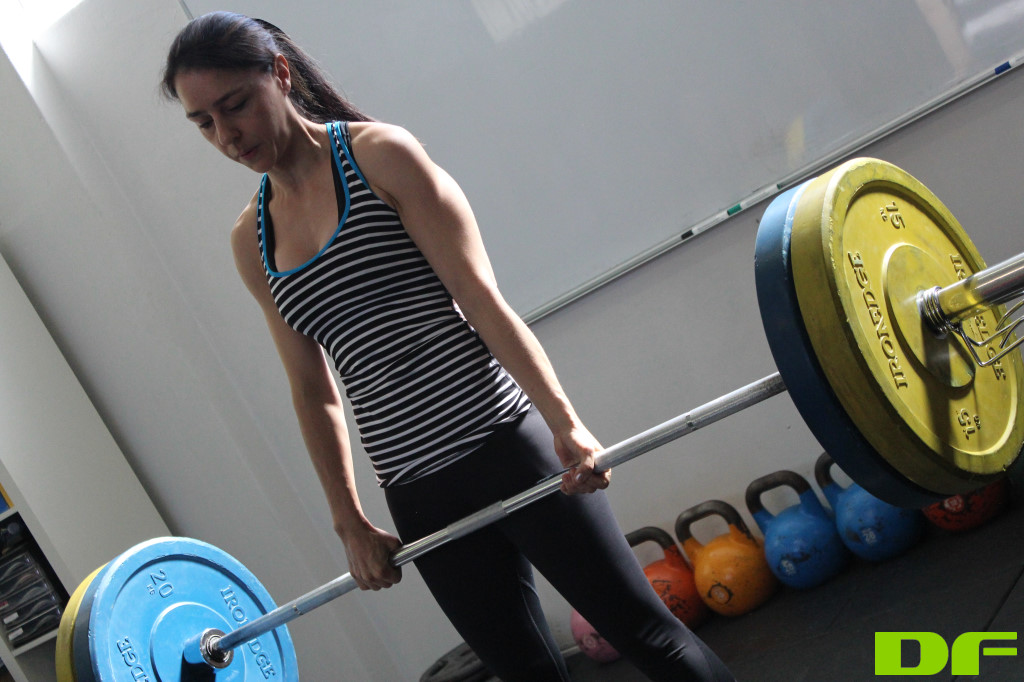 Drive-Fitness-Personal-Training-Dead-Lift-Challenge-Brisbane-2014-50.jpg