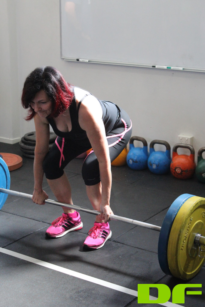 Drive-Fitness-Personal-Training-Dead-Lift-Challenge-Brisbane-2014-52.jpg