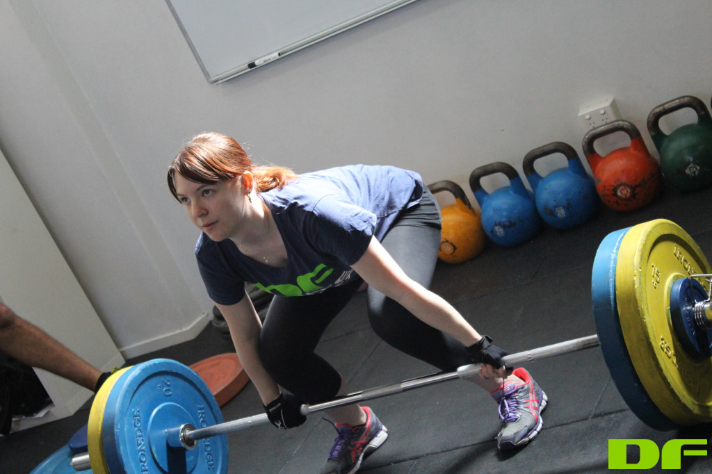 Drive-Fitness-Personal-Training-Dead-Lift-Challenge-Brisbane-2014-59.jpg