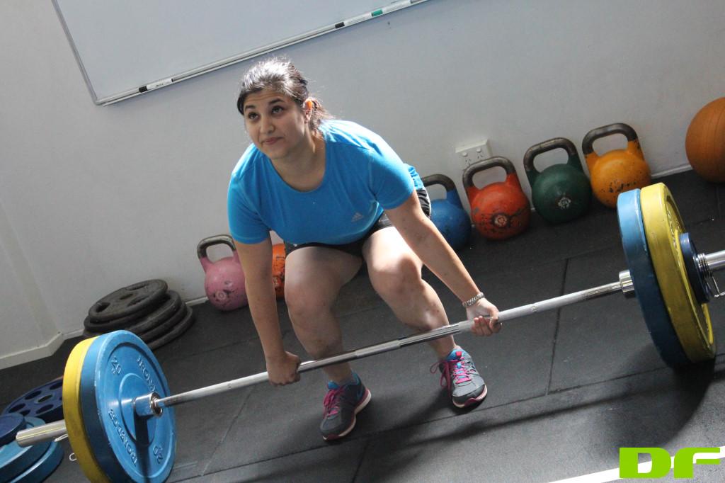 Drive-Fitness-Personal-Training-Dead-Lift-Challenge-Brisbane-2014-62.jpg