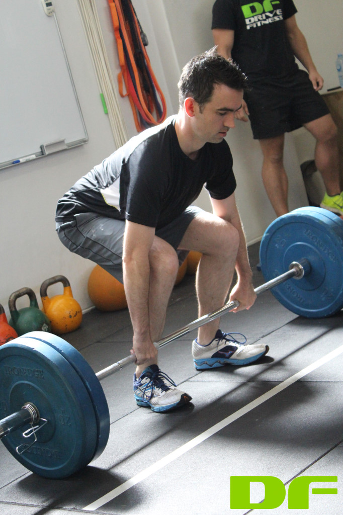 Drive-Fitness-Personal-Training-Dead-Lift-Challenge-Brisbane-2014-71.jpg