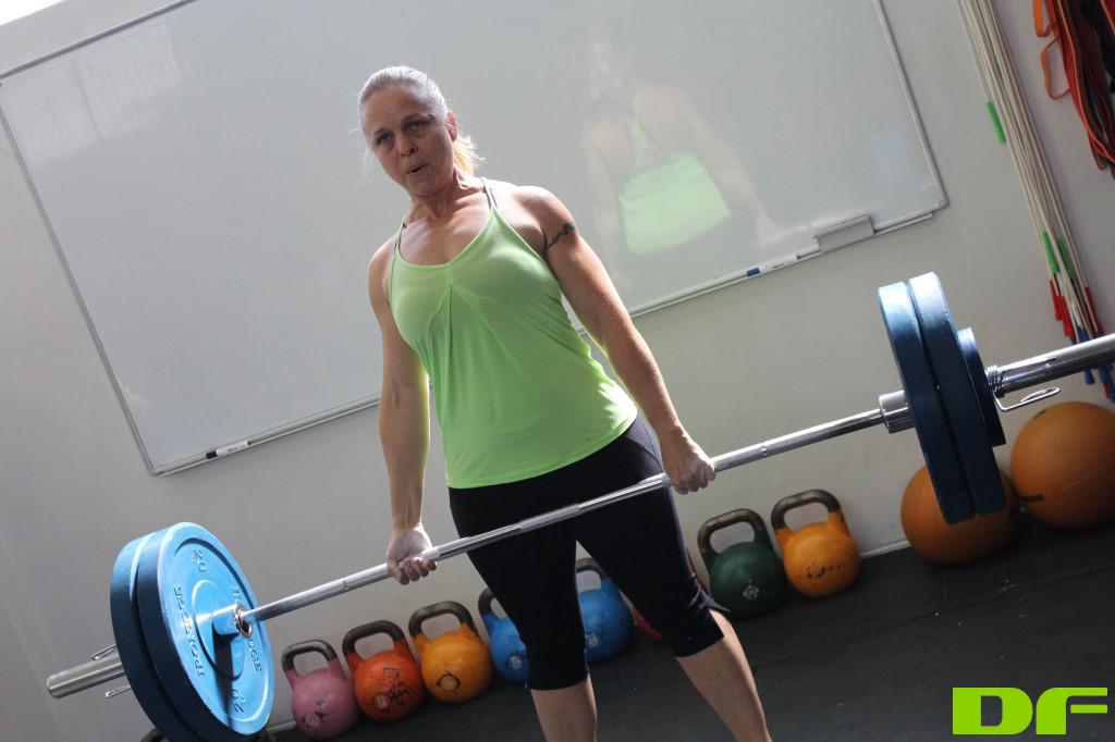 Drive-Fitness-Personal-Training-Dead-Lift-Challenge-Brisbane-2014-80.jpg