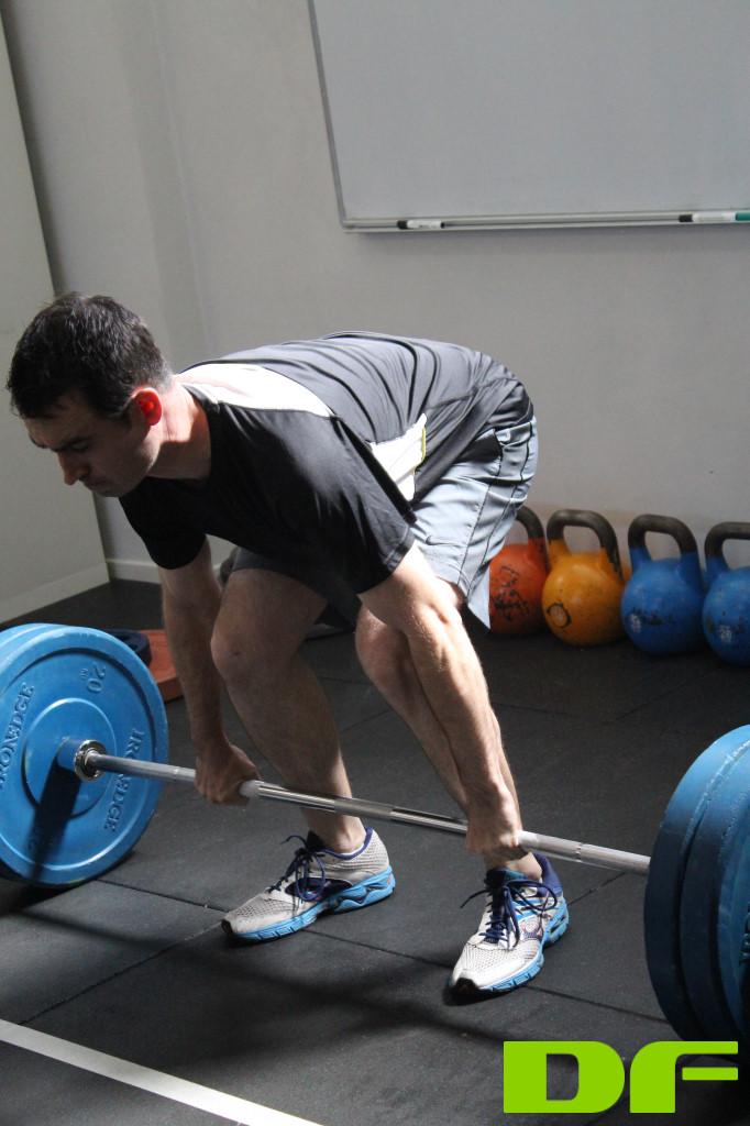 Drive-Fitness-Personal-Training-Dead-Lift-Challenge-Brisbane-2014-81.jpg