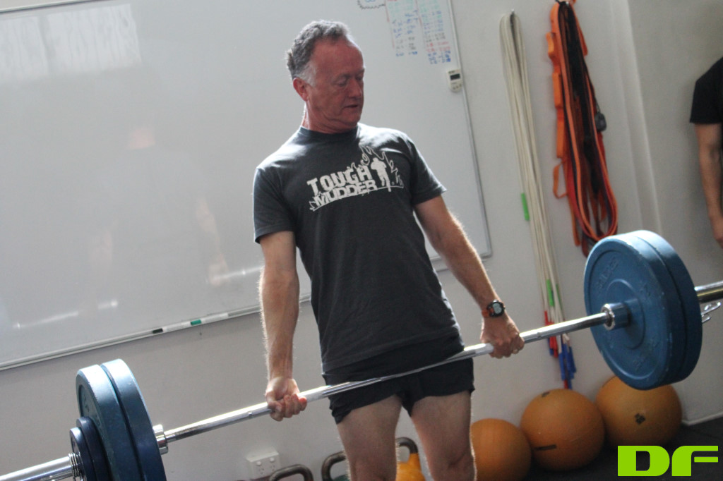 Drive-Fitness-Personal-Training-Dead-Lift-Challenge-Brisbane-2014-87.jpg