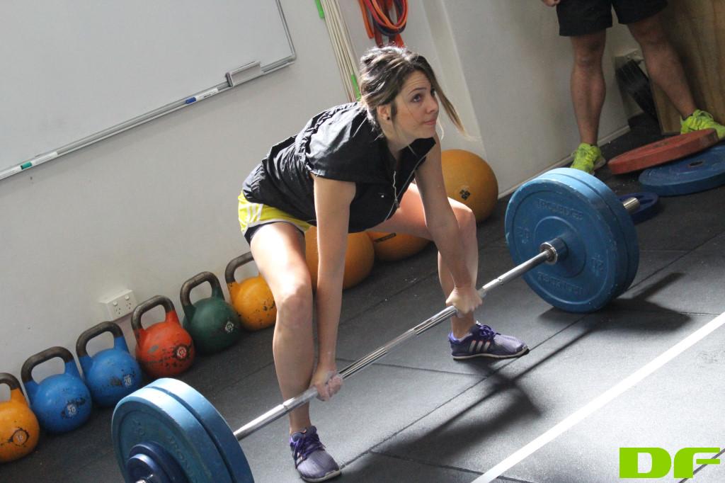 Drive-Fitness-Personal-Training-Dead-Lift-Challenge-Brisbane-2014-86.jpg