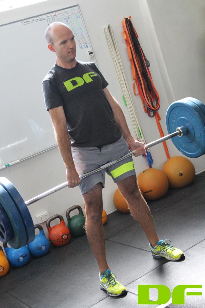 Drive-Fitness-Personal-Training-Dead-Lift-Challenge-Brisbane-2014-91.jpg