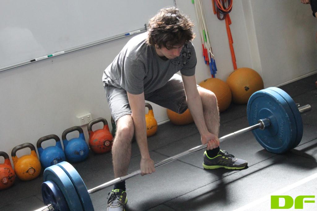 Drive-Fitness-Personal-Training-Dead-Lift-Challenge-Brisbane-2014-92.jpg
