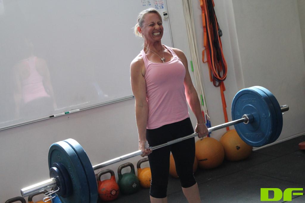 Drive-Fitness-Personal-Training-Dead-Lift-Challenge-Brisbane-2014-93.jpg