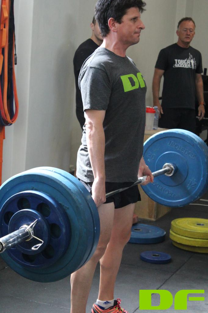 Drive-Fitness-Personal-Training-Dead-Lift-Challenge-Brisbane-2014-99.jpg