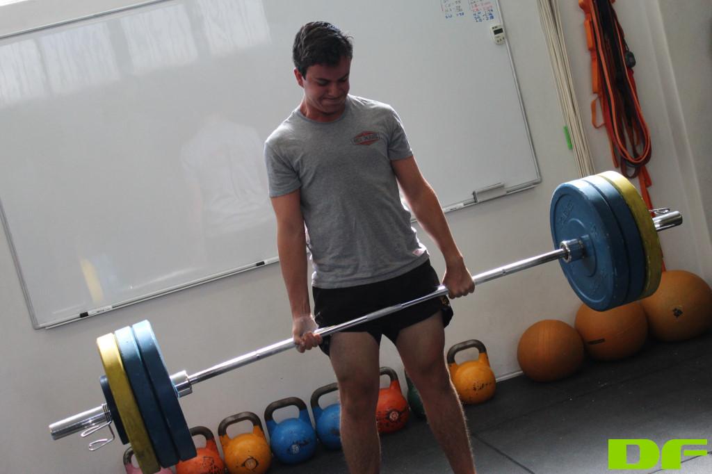 Drive-Fitness-Personal-Training-Dead-Lift-Challenge-Brisbane-2014-107.jpg