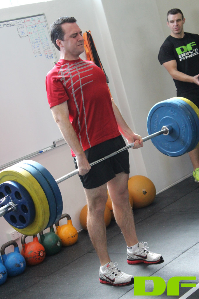 Drive-Fitness-Personal-Training-Dead-Lift-Challenge-Brisbane-2014-109.jpg