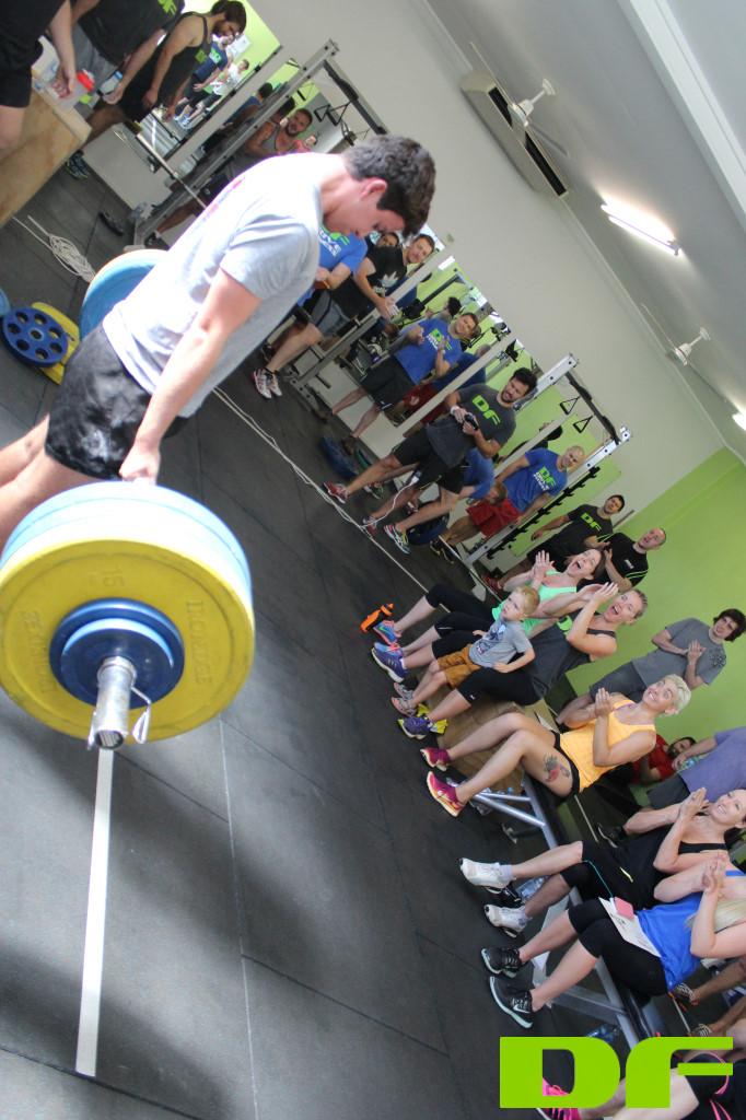 Drive-Fitness-Personal-Training-Dead-Lift-Challenge-Brisbane-2014-110.jpg