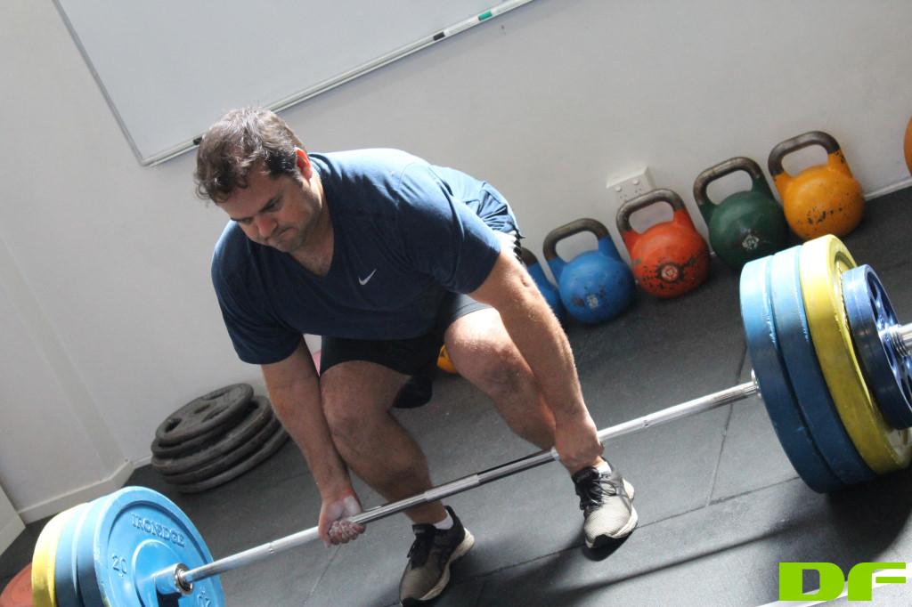 Drive-Fitness-Personal-Training-Dead-Lift-Challenge-Brisbane-2014-113.jpg