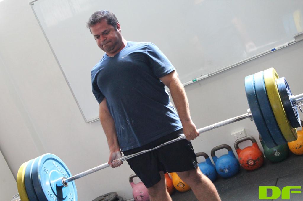 Drive-Fitness-Personal-Training-Dead-Lift-Challenge-Brisbane-2014-114.jpg