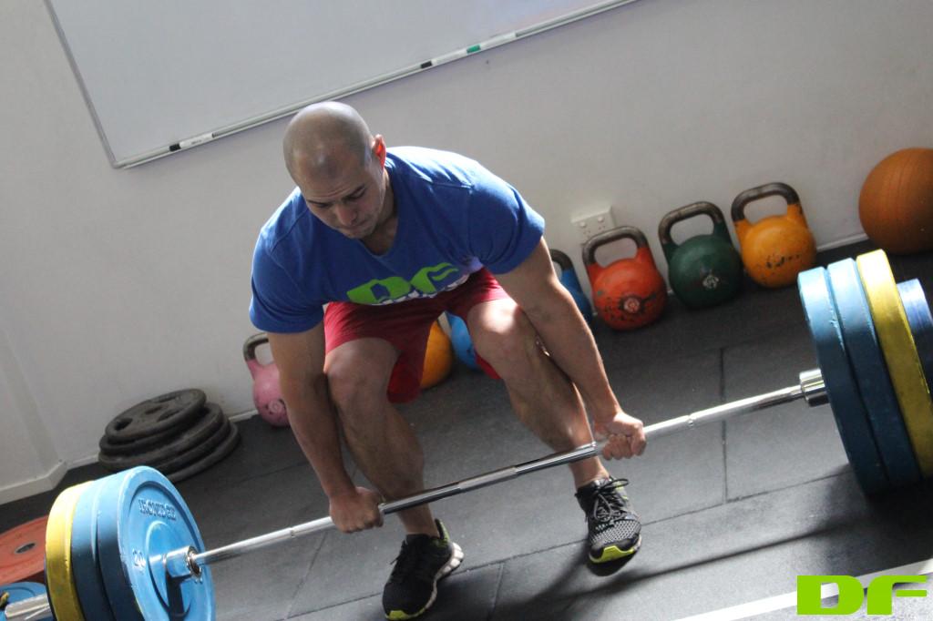 Drive-Fitness-Personal-Training-Dead-Lift-Challenge-Brisbane-2014-115.jpg