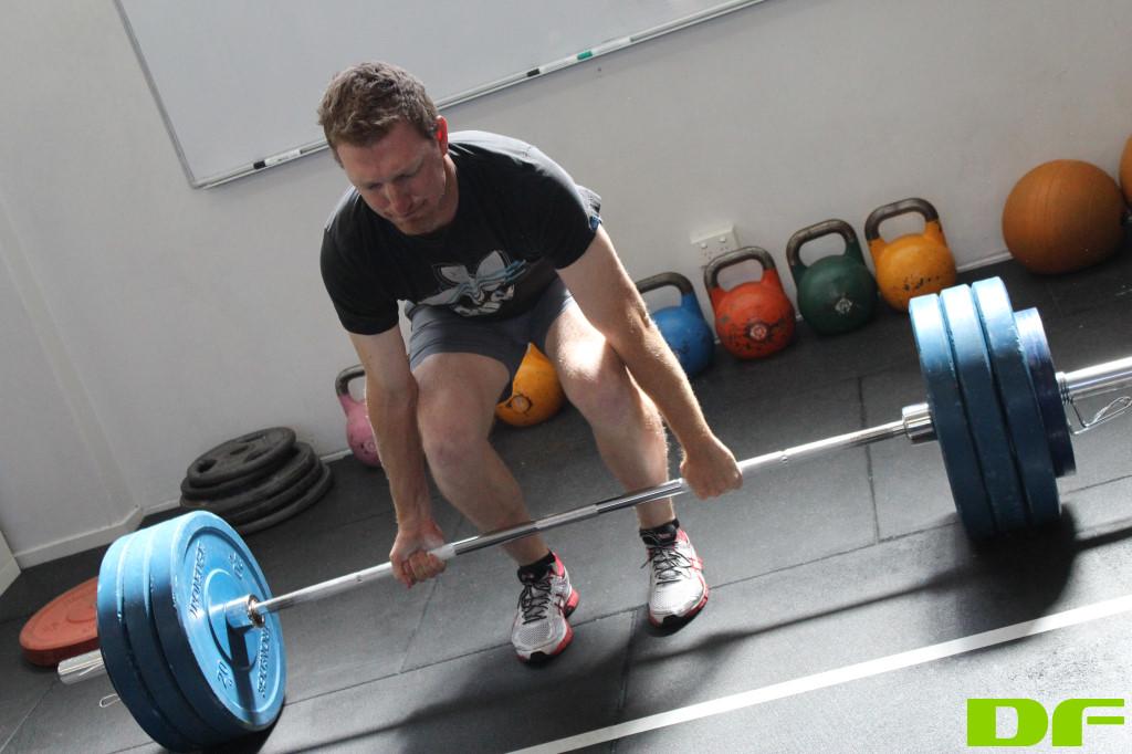Drive-Fitness-Personal-Training-Dead-Lift-Challenge-Brisbane-2014-118.jpg