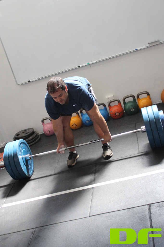 Drive-Fitness-Personal-Training-Dead-Lift-Challenge-Brisbane-2014-124.jpg