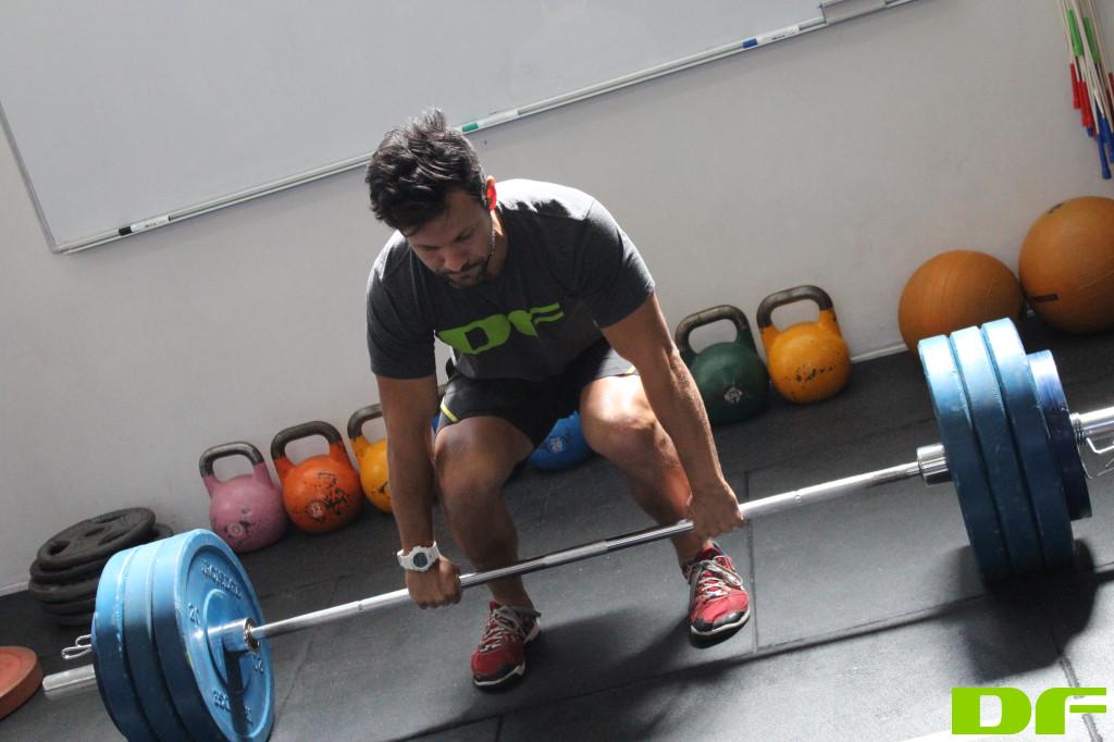 Drive-Fitness-Personal-Training-Dead-Lift-Challenge-Brisbane-2014-126.jpg