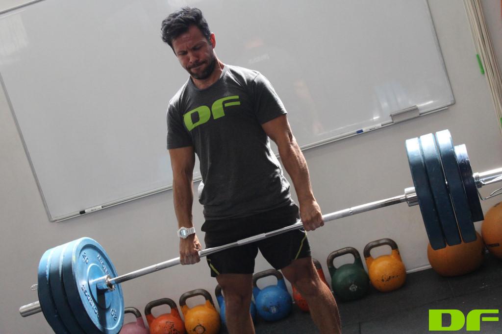Drive-Fitness-Personal-Training-Dead-Lift-Challenge-Brisbane-2014-127.jpg