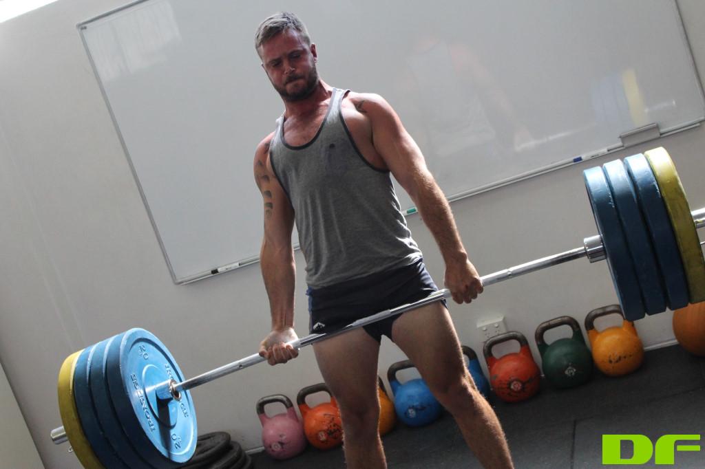 Drive-Fitness-Personal-Training-Dead-Lift-Challenge-Brisbane-2014-132.jpg