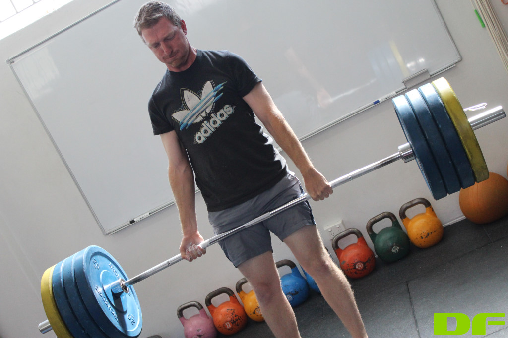 Drive-Fitness-Personal-Training-Dead-Lift-Challenge-Brisbane-2014-133.jpg