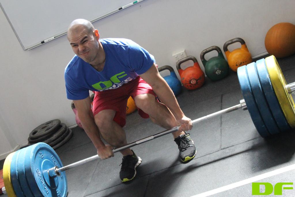 Drive-Fitness-Personal-Training-Dead-Lift-Challenge-Brisbane-2014-136.jpg