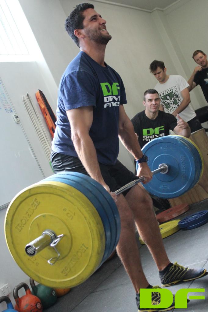 Drive-Fitness-Personal-Training-Dead-Lift-Challenge-Brisbane-2014-140.jpg