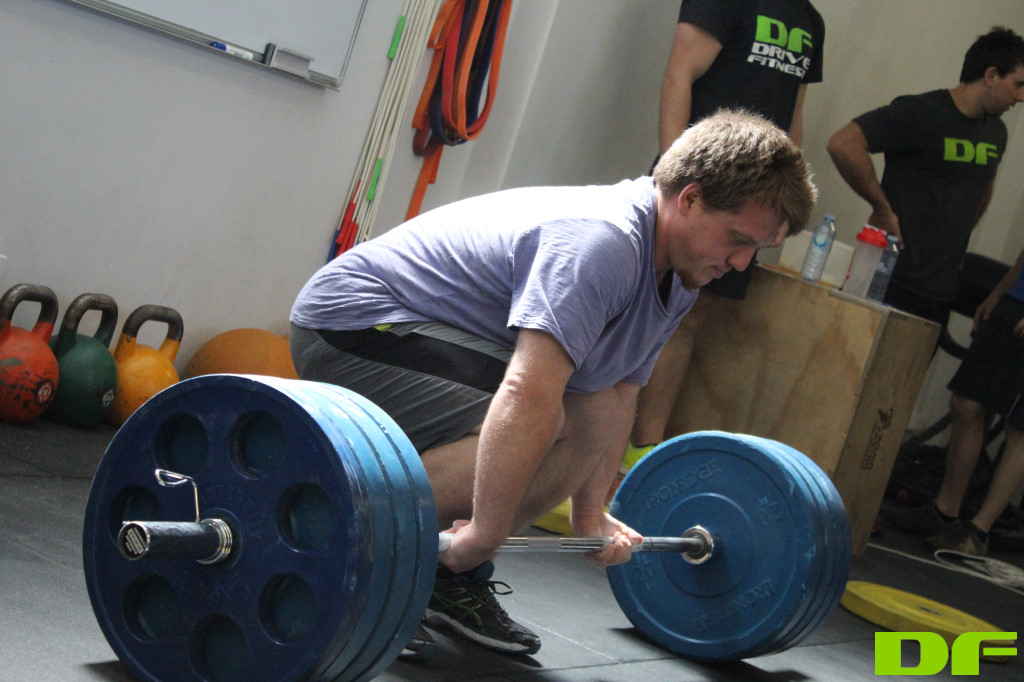 Drive-Fitness-Personal-Training-Dead-Lift-Challenge-Brisbane-2014-142.jpg