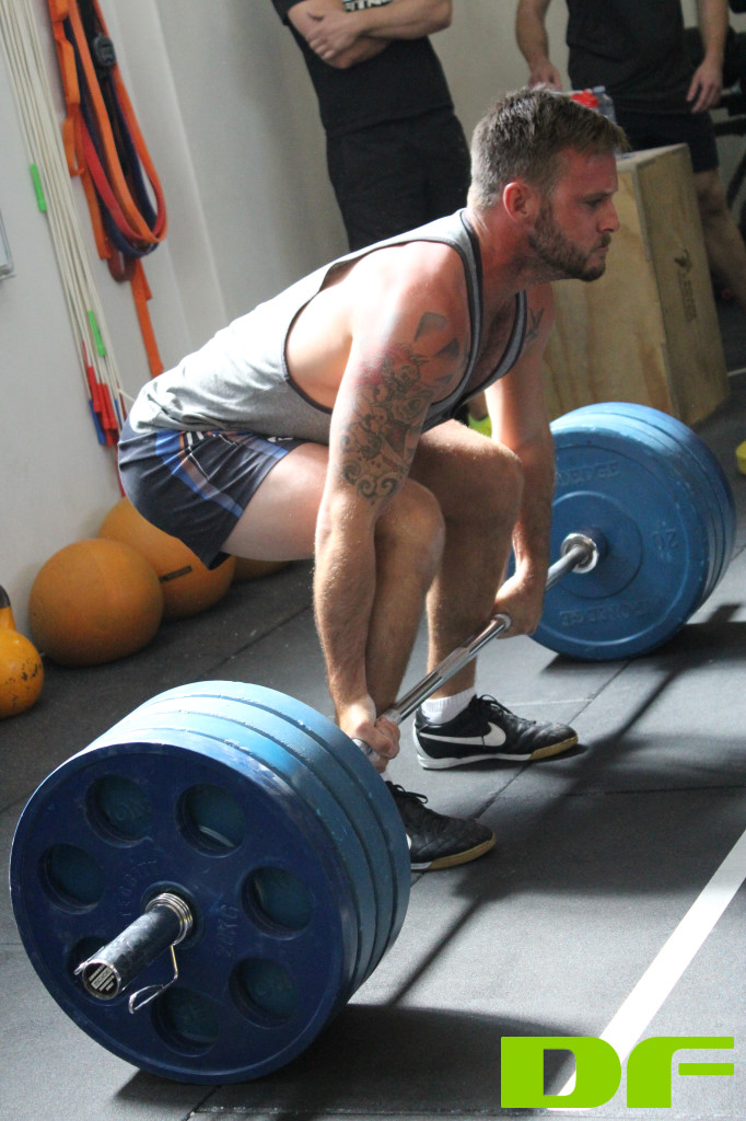 Drive-Fitness-Personal-Training-Dead-Lift-Challenge-Brisbane-2014-144.jpg