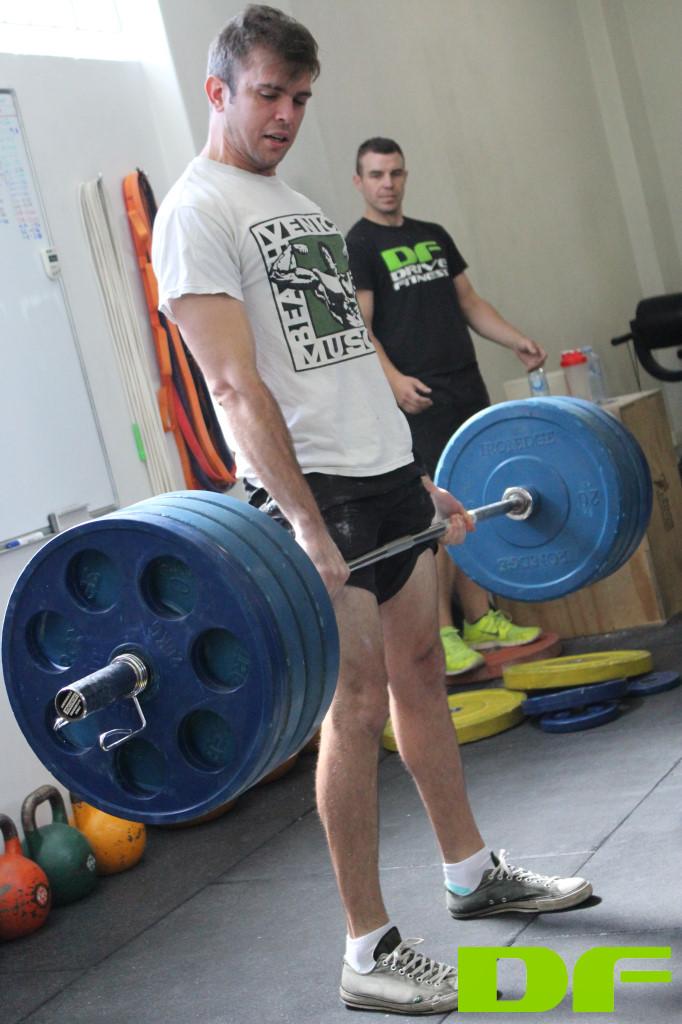 Drive-Fitness-Personal-Training-Dead-Lift-Challenge-Brisbane-2014-147.jpg