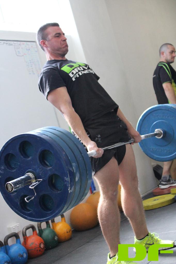 Drive-Fitness-Personal-Training-Dead-Lift-Challenge-Brisbane-2014-148.jpg