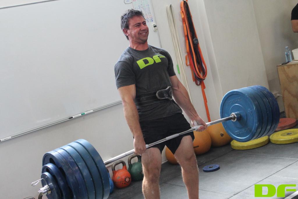 Drive-Fitness-Personal-Training-Dead-Lift-Challenge-Brisbane-2014-161.jpg