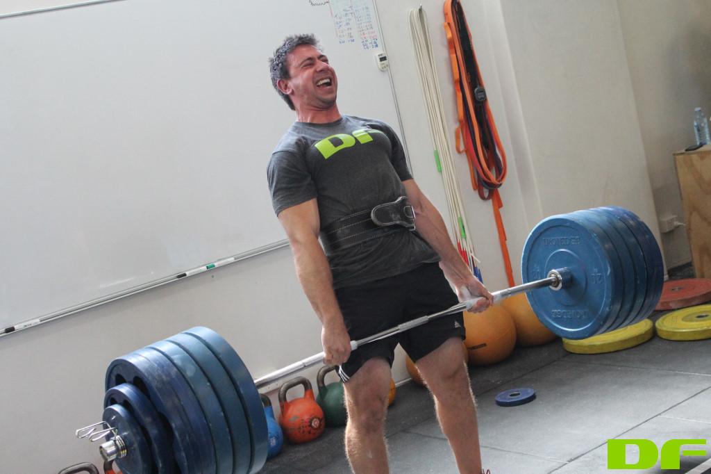 Drive-Fitness-Personal-Training-Dead-Lift-Challenge-Brisbane-2014-162.jpg