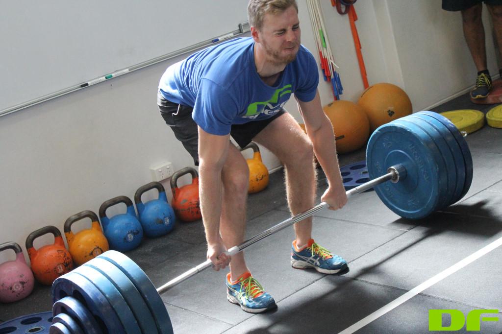 Drive-Fitness-Personal-Training-Dead-Lift-Challenge-Brisbane-2014-160.jpg
