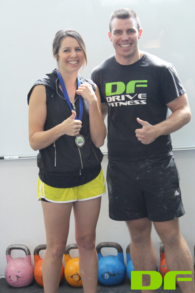 Drive-Fitness-Personal-Training-Dead-Lift-Challenge-Brisbane-2014-167.jpg