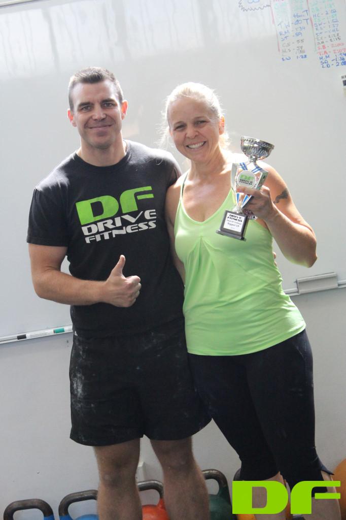 Drive-Fitness-Personal-Training-Dead-Lift-Challenge-Brisbane-2014-169.jpg