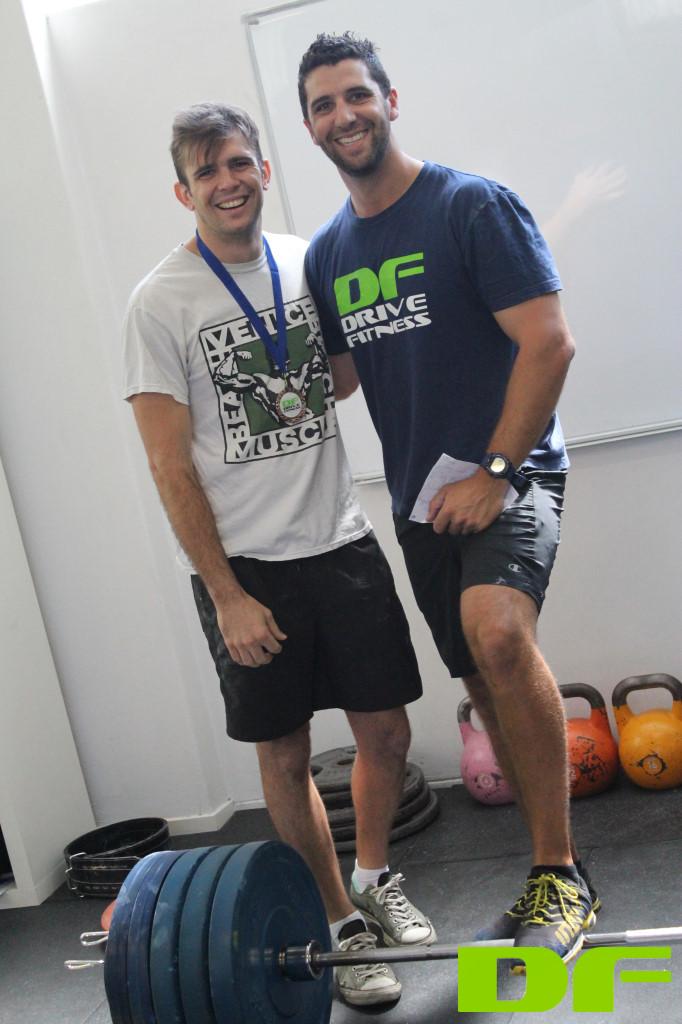Drive-Fitness-Personal-Training-Dead-Lift-Challenge-Brisbane-2014-170.jpg