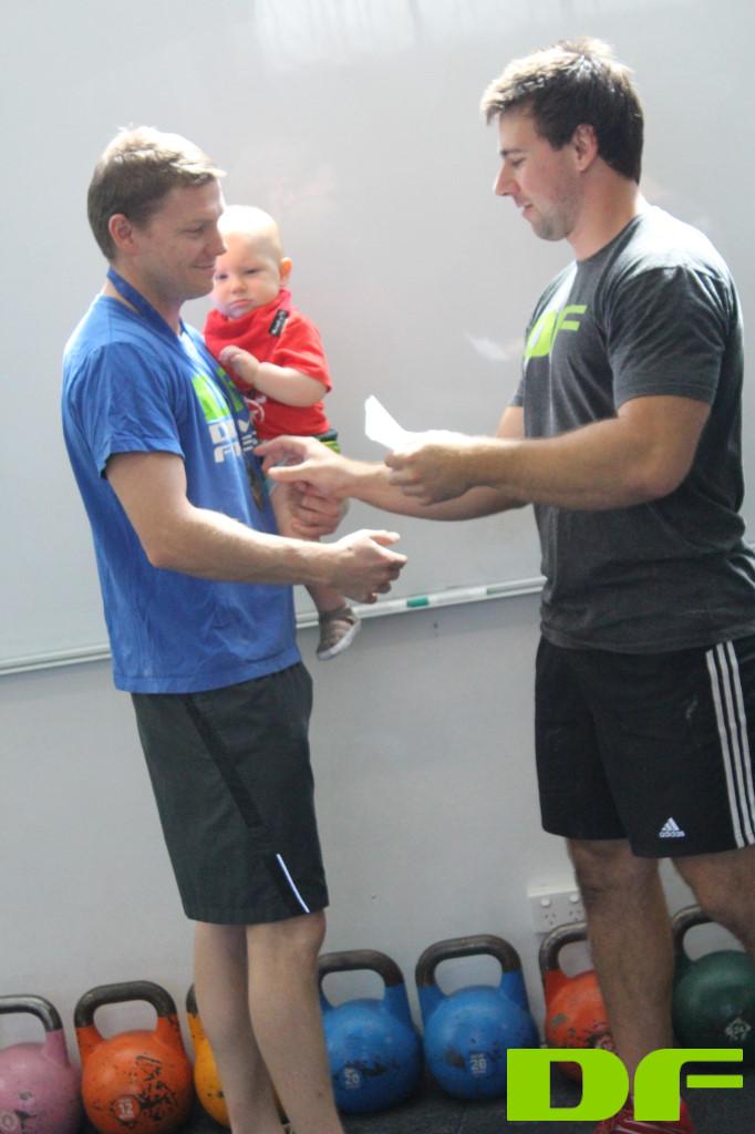 Drive-Fitness-Personal-Training-Dead-Lift-Challenge-Brisbane-2014-173.jpg