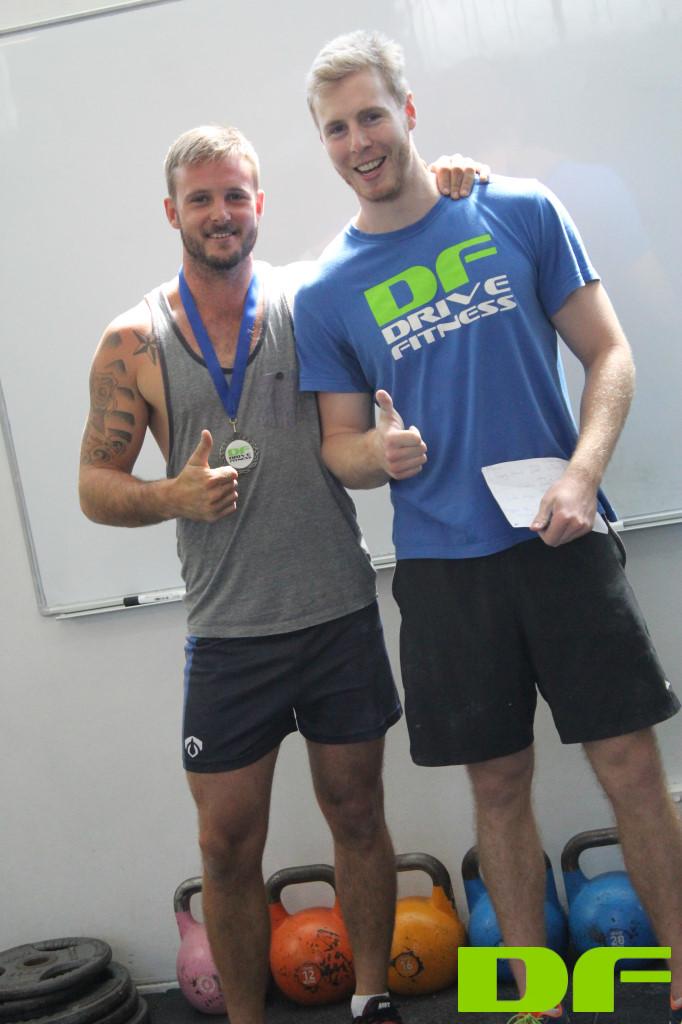 Drive-Fitness-Personal-Training-Dead-Lift-Challenge-Brisbane-2014-172.jpg