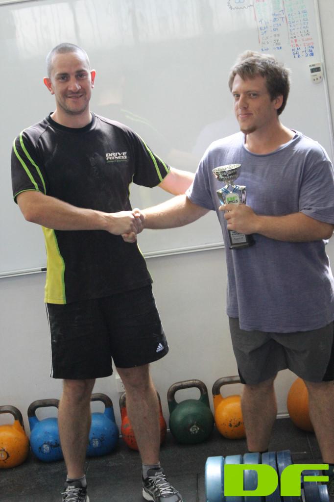 Drive-Fitness-Personal-Training-Dead-Lift-Challenge-Brisbane-2014-176.jpg