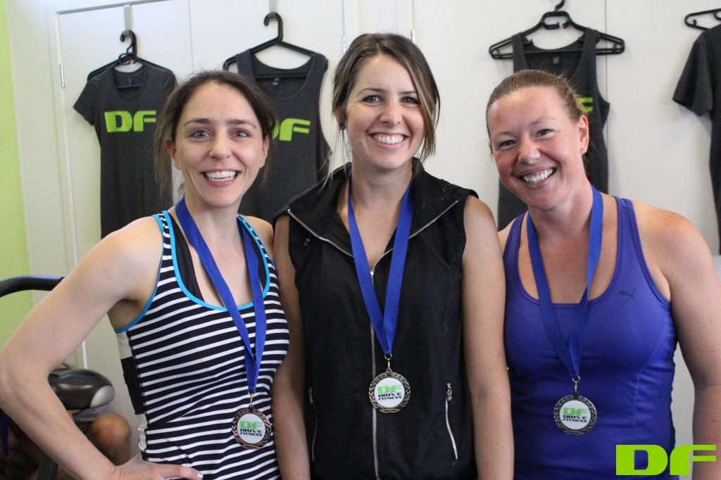 Drive-Fitness-Personal-Training-Dead-Lift-Challenge-Brisbane-2014-177.jpg