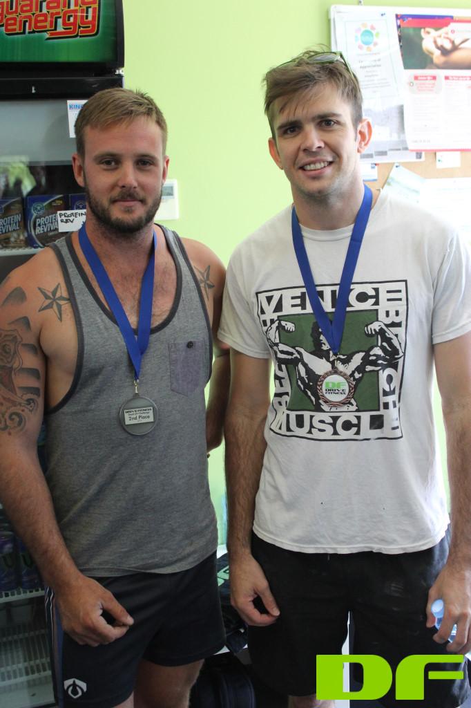 Drive-Fitness-Personal-Training-Dead-Lift-Challenge-Brisbane-2014-180.jpg