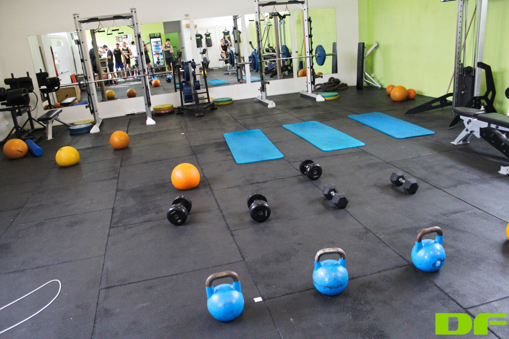 Personal-Trainer-Brisbane-Drive-Fitness-Team-Workout-2.jpg