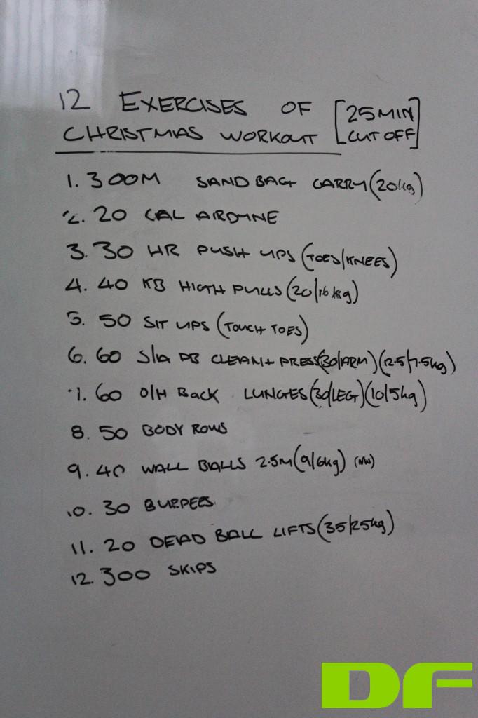 Personal-Trainer-Brisbane-Drive-Fitness-Team-Workout-1.jpg