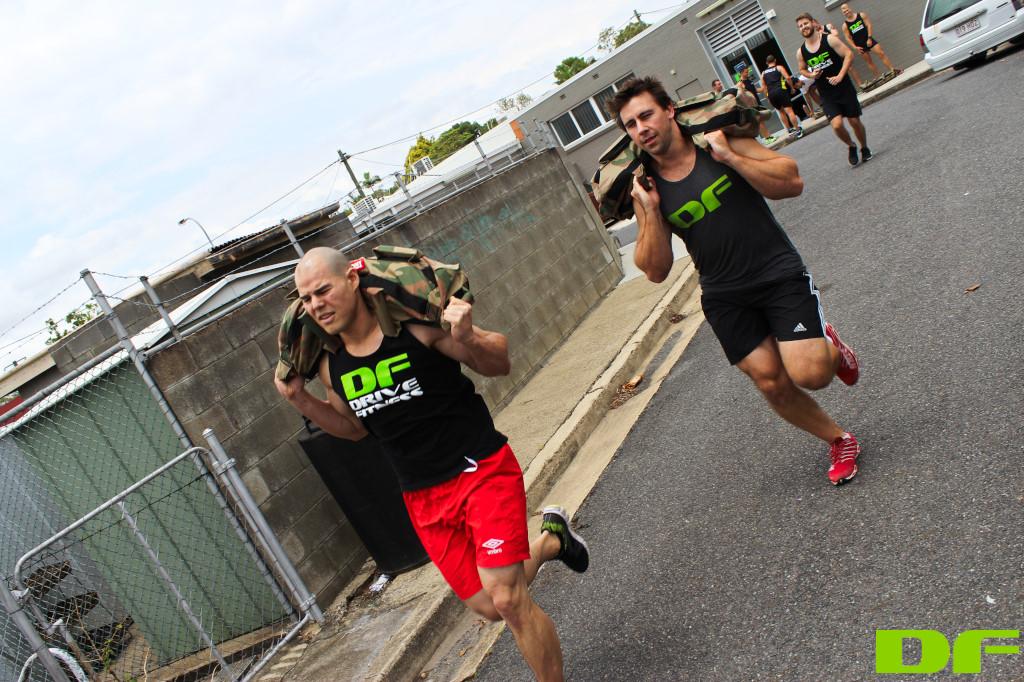 Personal-Trainer-Brisbane-Drive-Fitness-Team-Workout-3.jpg