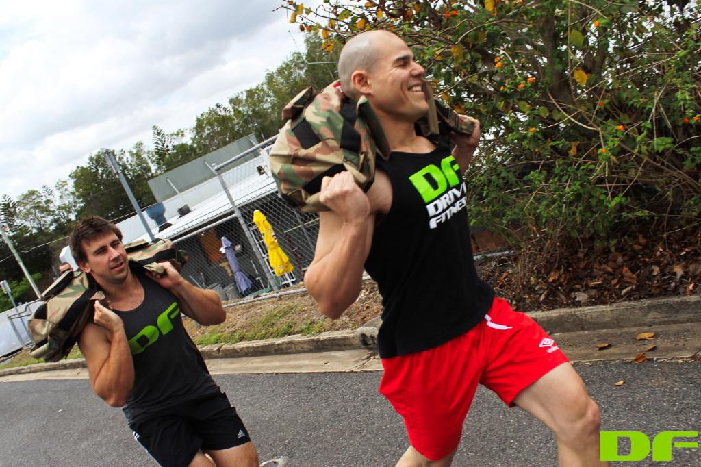 Personal-Trainer-Brisbane-Drive-Fitness-Team-Workout-4.jpg